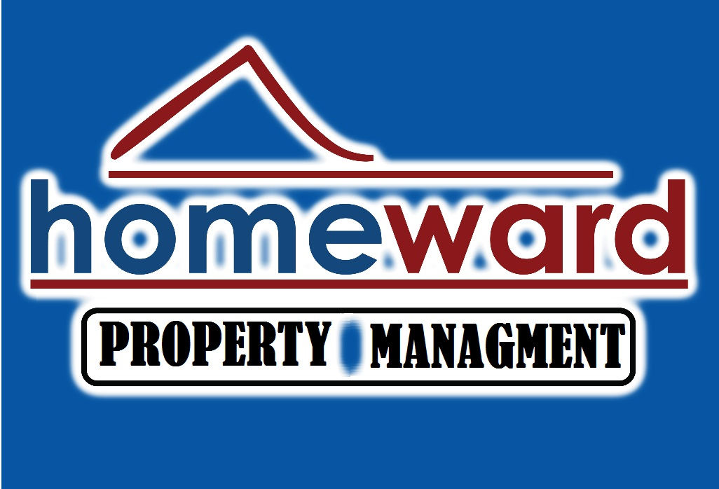 Homeward PM Logo